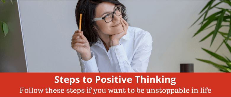 feature-positive-thinking