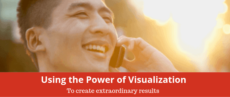 feature-power-visualization