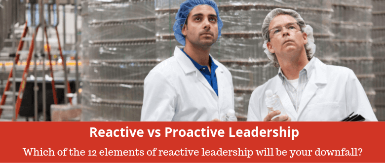 feature-reactive-proactive-leadership