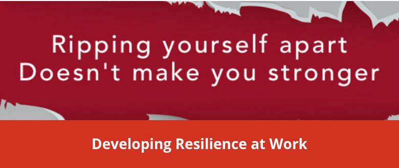 feature-resilience-at-work