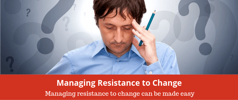 feature-resistance-change