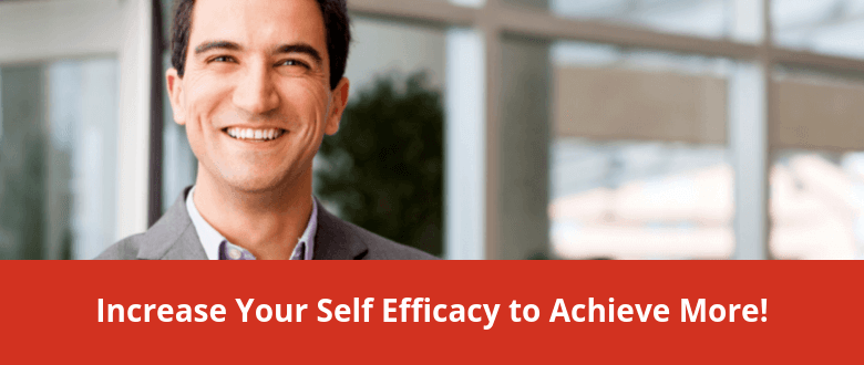 feature-self-efficacy