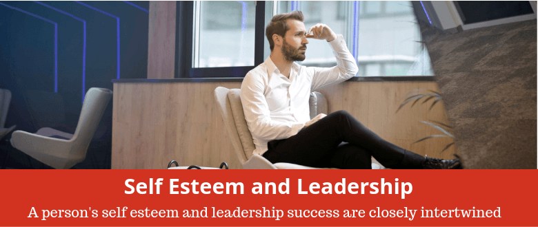 feature-self-esteem-leadership