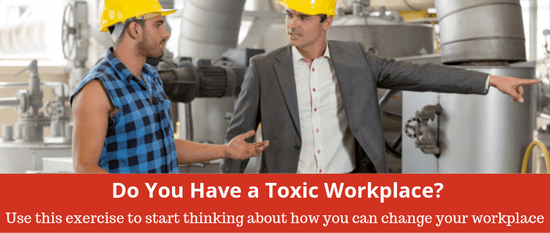 feature-toxic-workplace