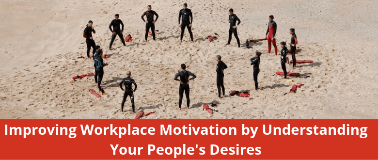 feature-workplace-motivation
