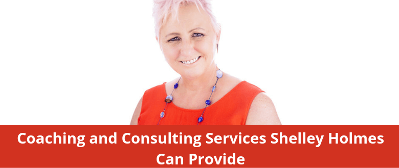 feature-coaching-consulting-services