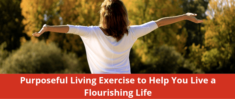 feature-purposeful-living-exercise