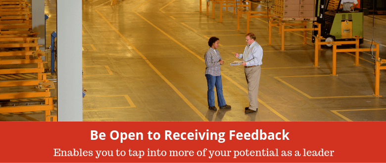 feature-receiving-feedback
