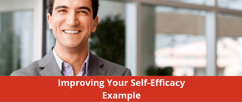 feature-self-efficacy-example