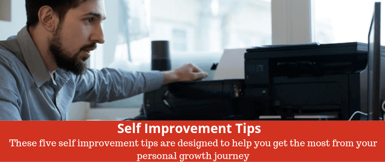 feature-self-improvement-tips