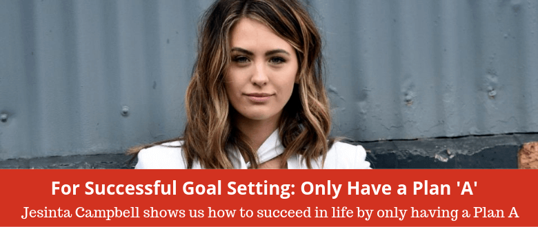feature-successful-goal-setting