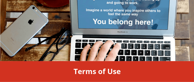 feature-terms-of-use