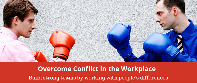 Feature-conflict-workplace